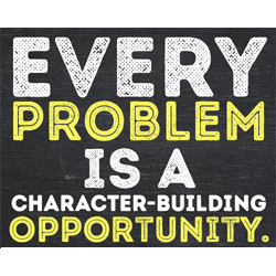 character building, youth programs, fort myers, nations association
