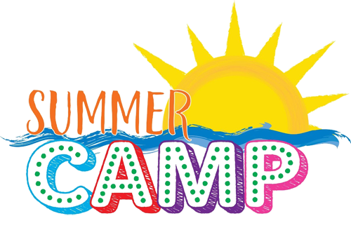 summer camp, nations association, fort myers