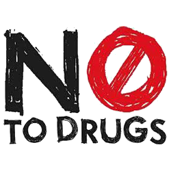 youth programs, drug prevention, fort myers, nations assoc