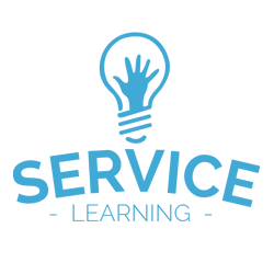 service learning, nations association, fort myers, youth programs