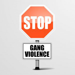 gang violence, youth programs, fort myers