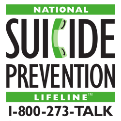 suicide prevention, youth programs, fort myers, nations association